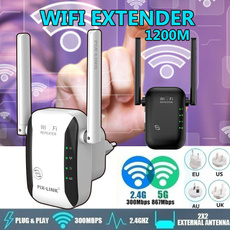 signalbooster, wifirepeater, Wireless Routers, wifiaccessorie