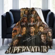 officeblanket, Fleece, sofasblanket, Blanket