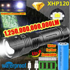 Outdoor, led, Outdoor Sports, Chips