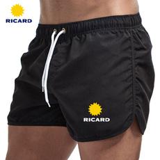 runningshort, Shorts, beachpant, Beach