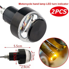 amber, motorcycleaccessorie, motorcyclelight, led
