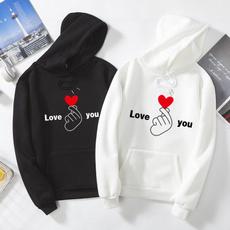 Fashion, Love, Sleeve, Long Sleeve