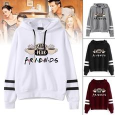 Coffee, myheroacademia, hooded, pullover hoodie