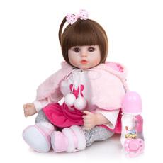Baby, Fashion, Cotton, doll