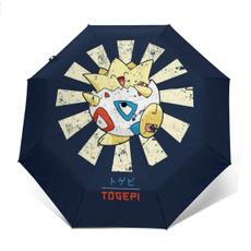 Pocket, Umbrella, windproofumbrella, Gifts