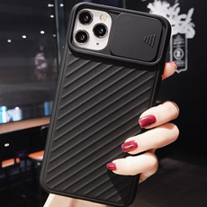 case, Mini, iphone12procase, Iphone 4