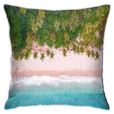 holdpillow, Fashion, pillowshell, animalprintpillowcase