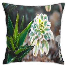 holdpillow, pillowshell, pillowcasesstandardsize, blossom