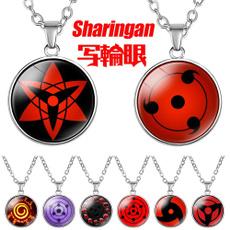 サスケ, sharingan, Cosplay, animenaruto