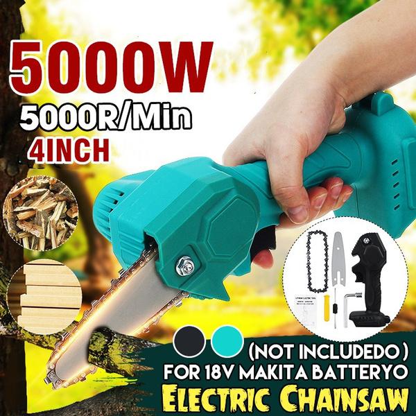 Mini, electricpruningshear, woodworkingsaw, Tool
