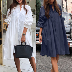 dressforwomen, Fashion, Shirt, ladies dress