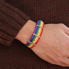 rainbow, Fashion Accessory, Fashion, Love