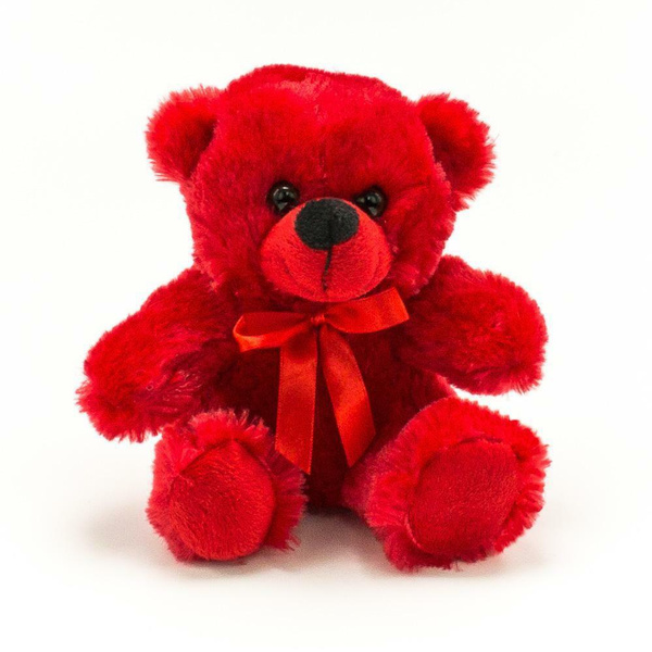 Toy, Gifts, Teddy, Bears