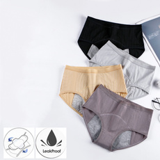 namemenstrualidmenstruation, namemenstruationidplu, Plus Size, Panties