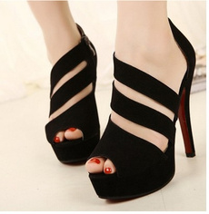 nameplatformidtacon, Womens Shoes, nameshoesidsexy, namesexyidheel