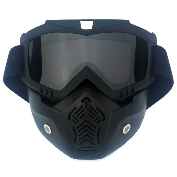 airsoft', Airsoft Paintball, Goggles, Masks