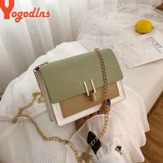 Summer, Cross Body, bolsa, PU