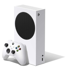 Video Games, rrs00001, Xbox 360, New