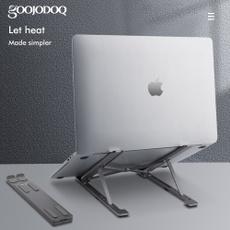 portatil, aluminium, Computers, portable