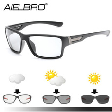 Bikes, Outdoor, Cycling, photochromic