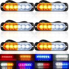 strobeflashlightbar, strobeflashinglight, strobeflashlight, emergenceflashlight