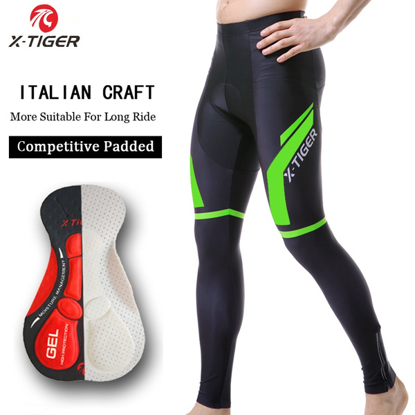 cyclingbikepant, Leggings, Sport, Cycling