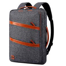 Laptop Backpack, case, Capacity, Sleeve