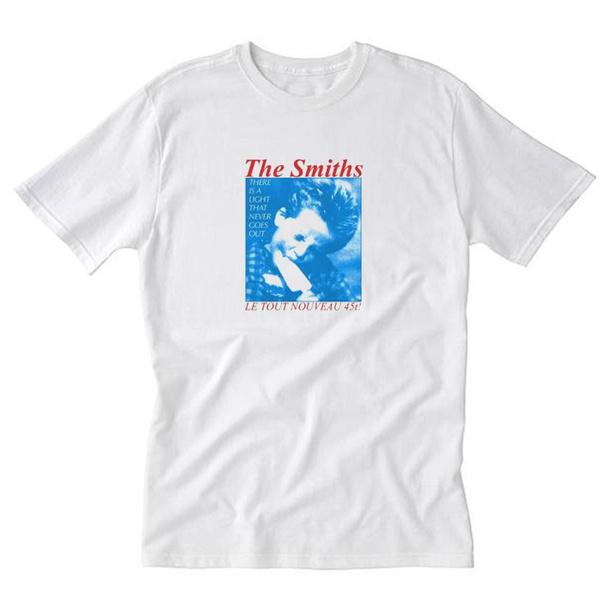 cooltshirtsformen, Mens T Shirt, menfashionshirt, Cotton T Shirt