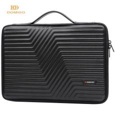 notebookbag, Sleeve, Waterproof, laptopsleeve