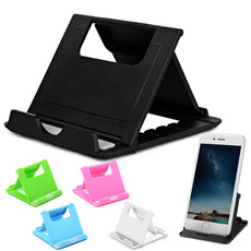 Foldable, portable, Tablets, Mobile
