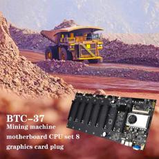 motherboard, ddr, miner, Vga