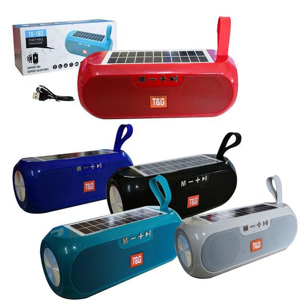 loudspeaker, outdoorspeaker, Stereo, Wireless Speakers