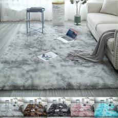 Home Decor, Fashion, bedroomcarpet, Mats