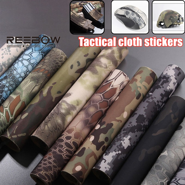 militarytacticalequipment, camping, Elastic, Army
