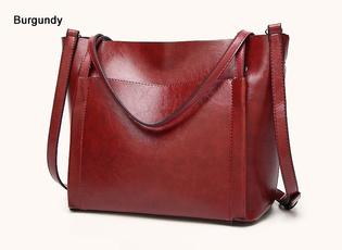 women's shoulder bags, Shoulder Bags, Fashion, Totes