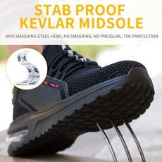 Shoes, sneakersformen, qqshion, safetyshoesformen