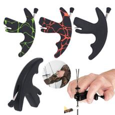 Archery, archerybowaccessorie, Hunting, adultarrow