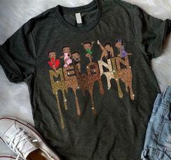 trymybest, Мода, Shirt, Подарунки