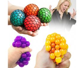 Fun, Toy, squeeze, diymakingtoy
