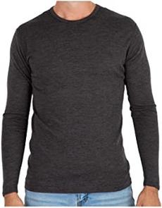 fathersdaytshirt, Fashion, Shirt, Sleeve