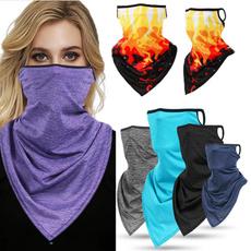 ridingmask, Outdoor, Cycling, Cloth