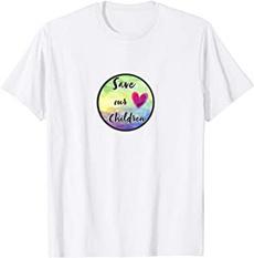fathersdaytshirt, graphic tee, T Shirts, mensandwomenstshirt