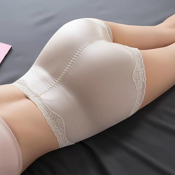 trainer, Underwear, Panties, Lace