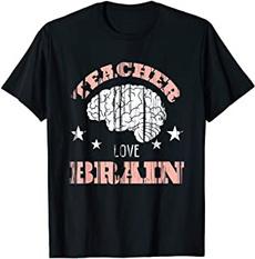 fathersdaytshirt, Funny T Shirt, cottontee, jesustshirt
