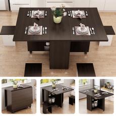 Office, movable, Kitchen Accessories, kitchenstorage