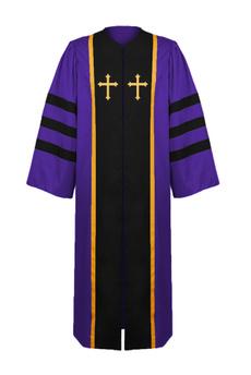 cardigan, clergyrobe, clergyman, Sleeve