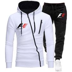 blacksportsuit, mensportswear, formula1, pants