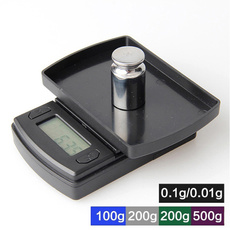 portablescale, gramscale, Kitchen & Dining, Scales