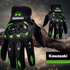 motorcycleaccessorie, kawasakimotorcycleglove, motorcycleglovesmen, Mountain