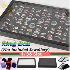 case, jewelryholdercase, Jewelry, Storage